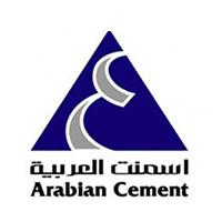 شركة اسمنت العربية