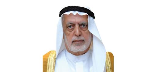 فوربس: 5 إماراتيين ضمن أثرى 10 شخصيات عربية لـ2018