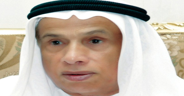 تقرير: الإمارات تحتل المرتبة 20 عالمياً بعدد أصحاب المليارات