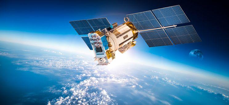 مدينة الملك عبدالعزيز: إطلاق 3 أقمار صناعية خلال 2018