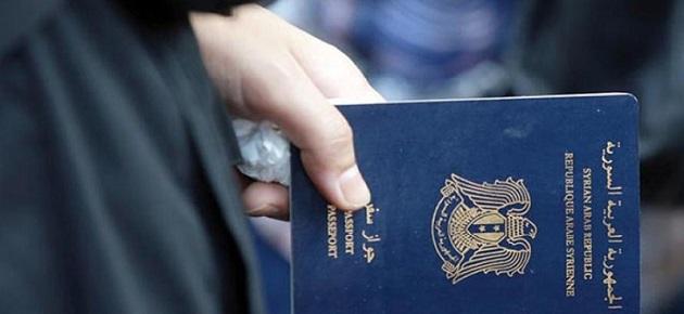 الداخلية: عالجنا مشكلة التأخير في إصدار جوازات السفر