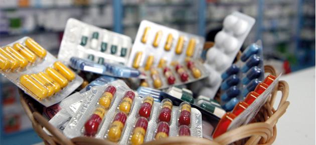 مخاوف من فقدان جميع المضادات الحيوية في حال عدم وضع تسعيرة مناسبة