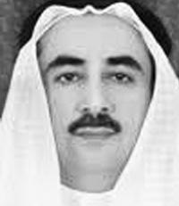 سعود السليمان