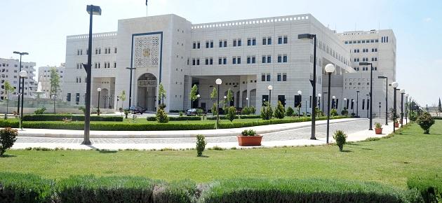 يساهم فيه مصرف عام وشركة لبنانية.. تأسيس بنك إسلامي جديد في سورية