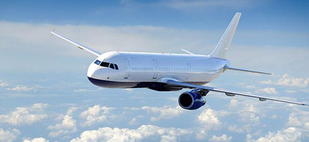 مسؤولان في إحدى شركات سامر فوز يؤسسان شركة طيران جديدة