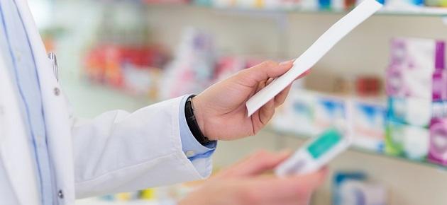 معامل الأدوية ترفع مقترحاً للصحة بزيادة أسعار جميع الأدوية 100%