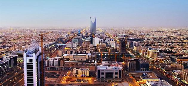 مركز إدارة الدين يبرم اتفاقيات لتمويل سلسلة إمدادات وزارة المالية