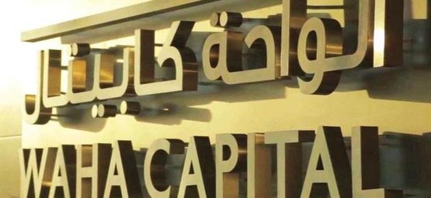 الواحة كابيتال تعيّن عمرو المنهالي رئيساً تنفيذياً