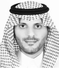 عبدالمجيد الحقباني