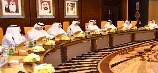 مجلس الوزراء يقرّ توفير 20 ألف وظيفة في 3 سنوات لدعم التوطين