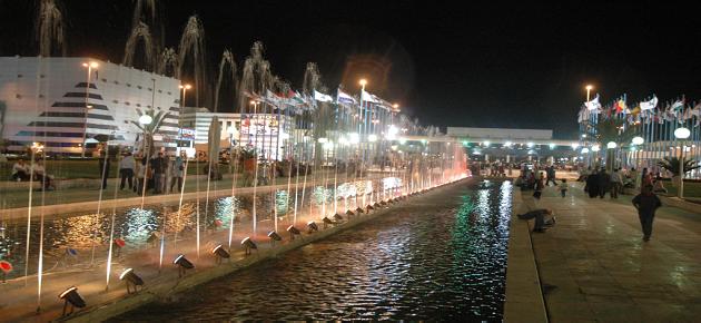 معرض-دمشق-الدولي4
