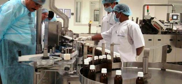 نقيب صيادلة سورية: الدواء المحلي يضاهي الأجنبي بالفعالية