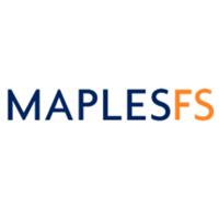 شركة ميبلز لخدمات الصناديق الاستثمارية (الشرق الأوسط) المحدودة