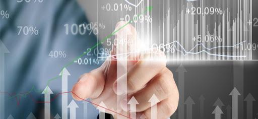 بدر جعفر يكتب: تسخير قوة رأس المال الجريء للشركات