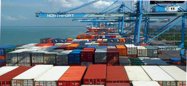مليار دولار صادرات مصر الغذائية إلى الأردن خلال 6 أعوام