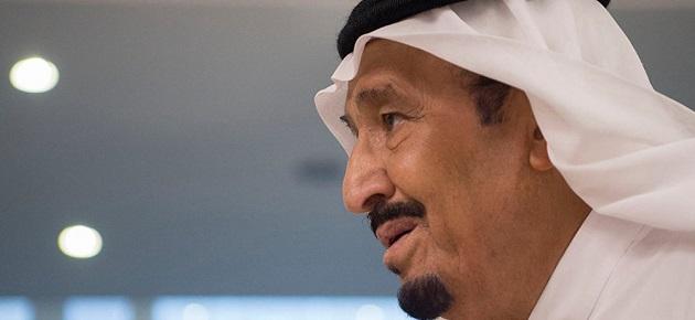 للطاقم الوزاري الحصة الأكبر.. هذه أوامر الملك السعودي