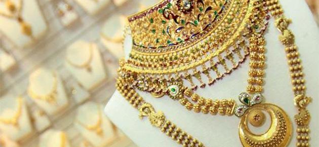 توقعات بارتفاع مبيعات الذهب إلى 40% خلال إكسبو دبي