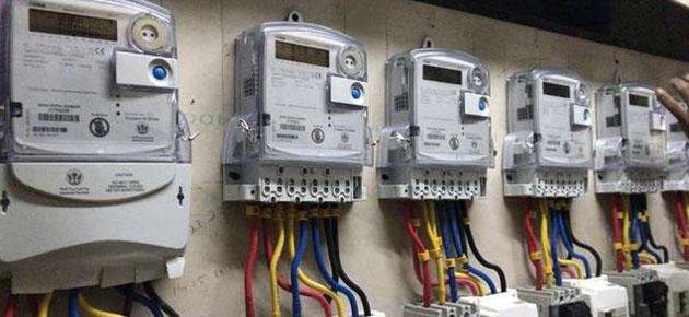 مصدر: مشروع عدادات الكهرباء الذكية سيكلف 70 مليون دولار