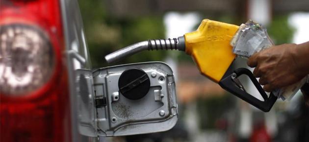 رفع سعر البنزين المدعوم 80%.. تجار: تضخم الأسعار بات حتمي