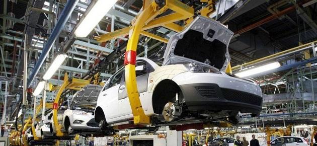 التموين: لسنا مسؤولين عن تسعير السيارات المحلية ولا توجد شكاوى