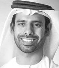 خالد الطاير