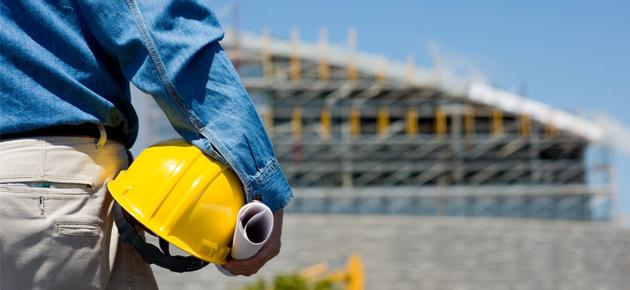قرار وزاري بتوطين المهن الهندسية لدى القطاع الخاص بنسبة 20%
