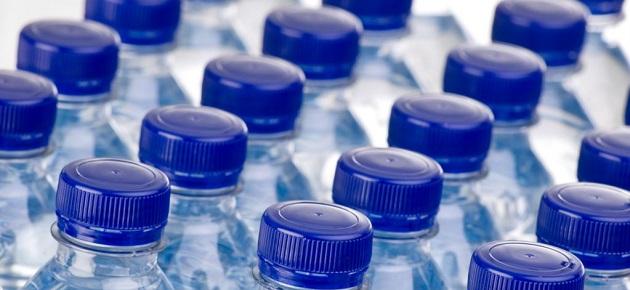 شركة تعبئة المياه تبرر أسباب ندرة منتجاتها وارتفاع سعرها في السوق