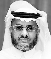 هشام عبدالعزيز الهدلق