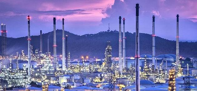 أرامكو تعلن عن 4 اكتشافات جديدة للزيت والغاز