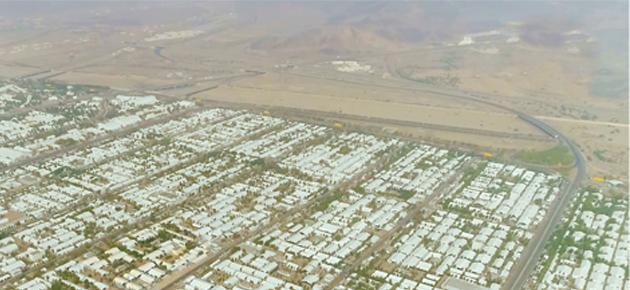 البداد تسلم مشاريع تخدم نحو 8 آلاف حاج