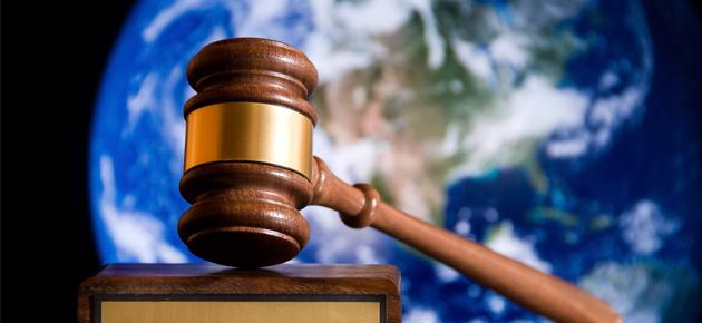 فريدريك الشمالي يكتب: إعادة تعريف المناطق والطرق المحايدة في القانون الدولي