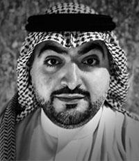 جهاد القاضي