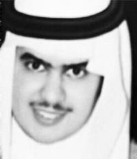 خالد العسيري