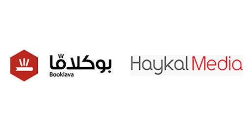هيكل ميديا تختار منصة بوكلافا شريكاً حصرياً لإنتاج إصداراتها الصوتية
