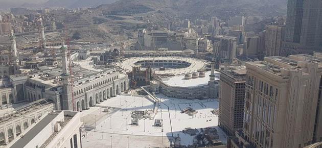 جبل عمر 2