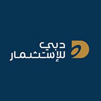 شركة دبي للإستثمار