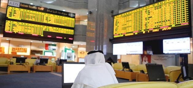 سوق أبوظبي: سنتيح تداول العقود الآجلة على الأسهم في 2019