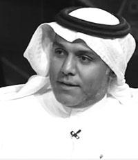 محمد بن عبدرب الرسول الخرس