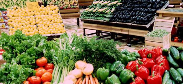 مصر تصدّر حاصلات زراعية بـ1.1 مليار دولار خلال 6 أشهر