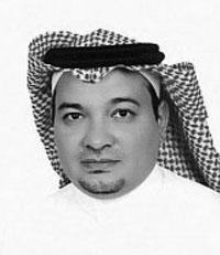 خالد محمد حريري