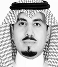 مازن محمد الداوود