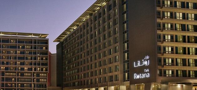 روتانا تنوي افتتاح 10 فنادق جديدة قبل نهاية 2020