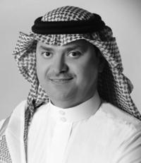 قصي عبدالله الفاخري