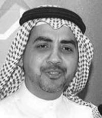 محمد حامد علي الكليبي
