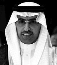 وليد عبدالله المقبل
