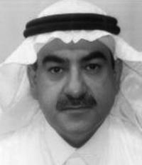 يوسف عبدالله الراجحي
