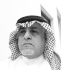 عزام بن عبدالعزيز الزبن