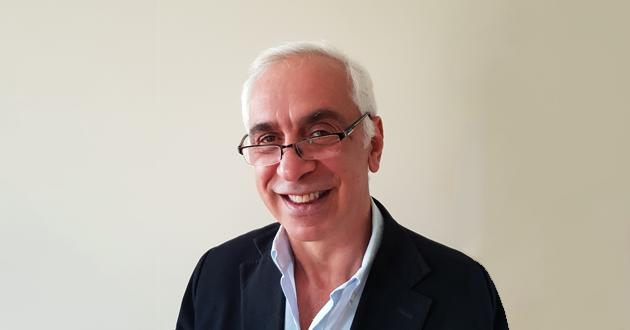 تعيين خالد عبد المجيد مديراً رئيسياً للمحافظ الاستثمارية في صندوق المال للاستثمار