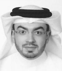 أحمد محمد عقيل القاسم