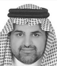 أيمن بن محمد المديفر